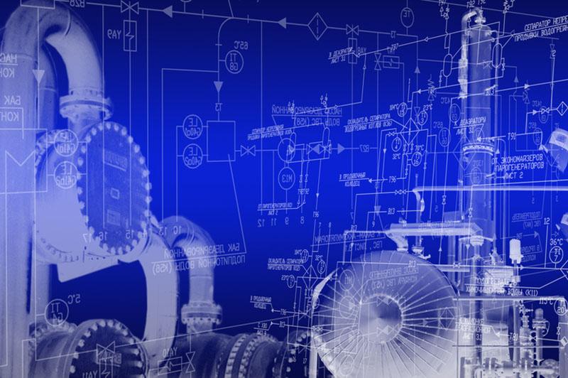 Ingénierie et travaux neufs l Flipo Richir