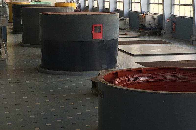 Distribution eau potable - Matériels - Flipo Richir