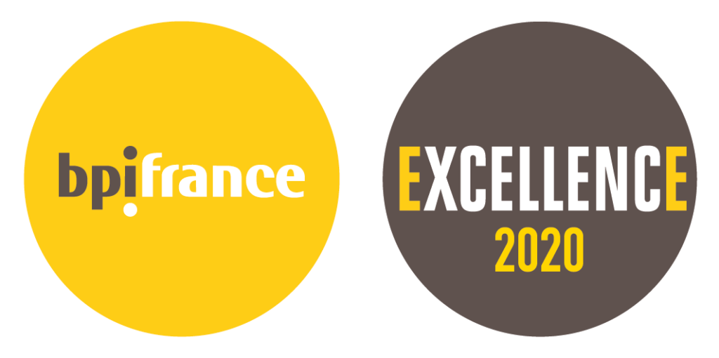 Bpifrance_Excellence 2020_RVB FB