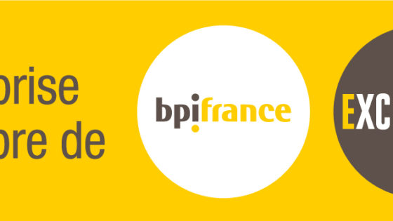 bpifrance excellence flipo richir export
