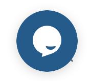 Flipo Richir déploie son nouveau service en ligne : Un chat ! Ce service vous permettra d'avoir un nouveau moyen de communiquer avec nos équipes.