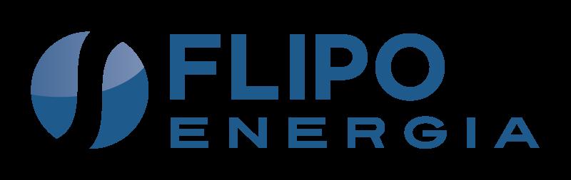 FLIPO-ENERGIA-logo