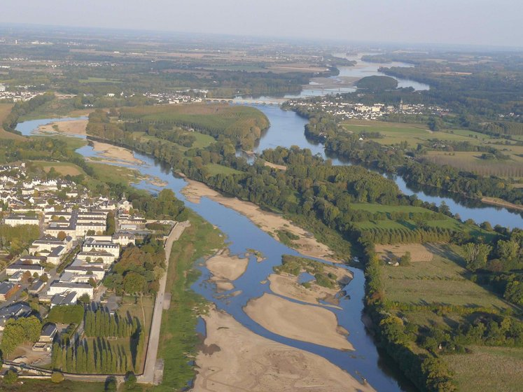 Flipo-Richir ouvre une agence sur Angers