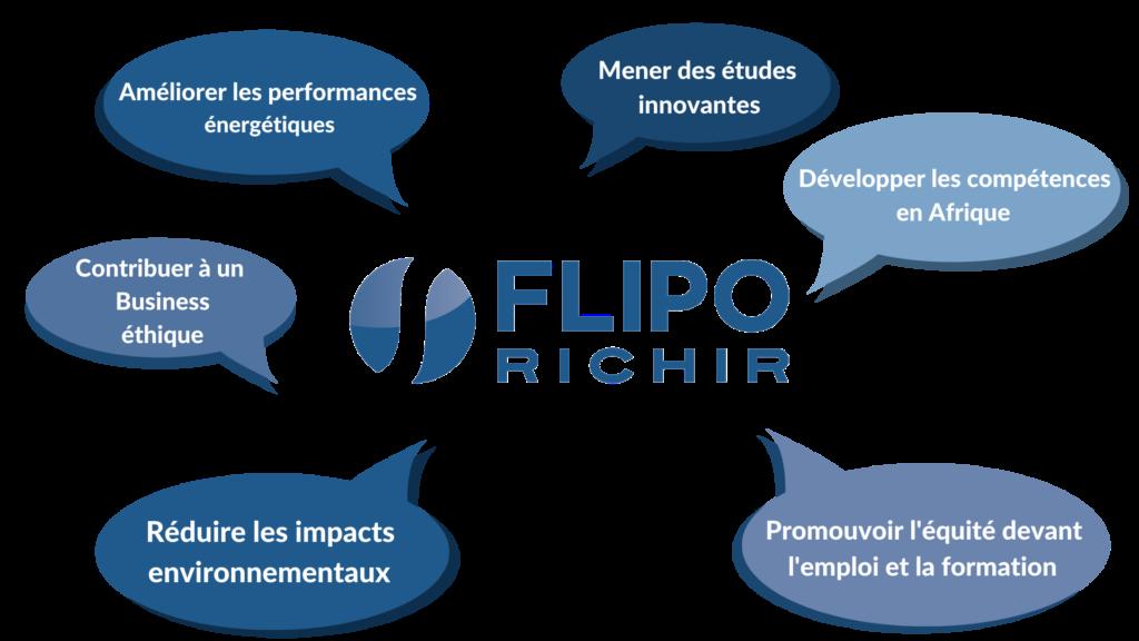 Infographie Flipo Richir QRSE