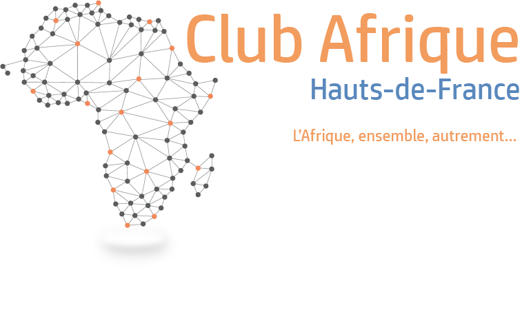 logo-club-afrique
