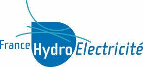 logo-france-hydroélectricité