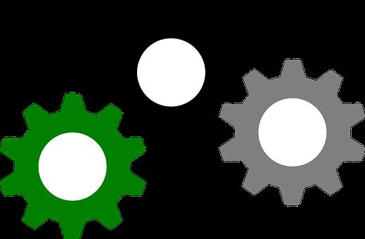 Maintenance automatisme industrielle