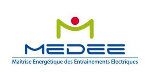 medee - ingénierie et travaux neufs - Flipo Richir