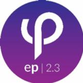 Partenariat cogengreen EP2-3 Flipo Richir