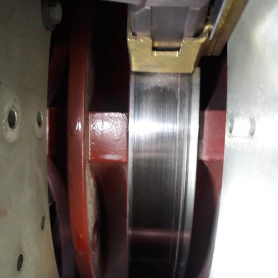 pierrage-d-un-jeu-de-bagues-de-rotor-bobine
