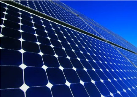 Projet production énergie solaire pour Flipo