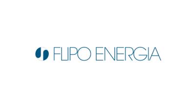 Flipo Energia