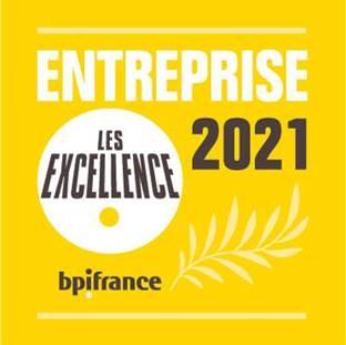 BPI Excellence 2021 Flipo Richir