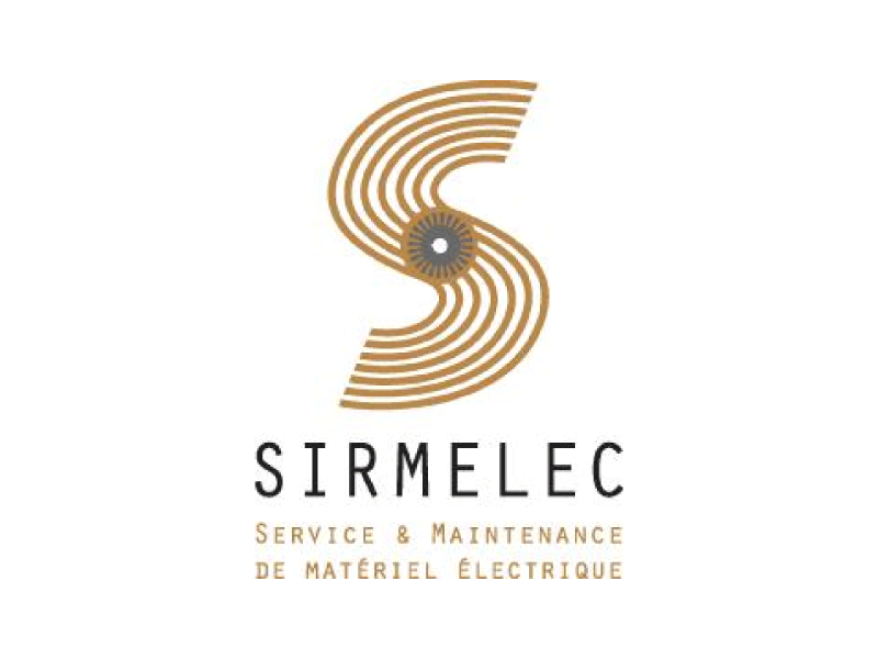 Logo Sirmelec