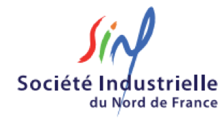 société industrielle du Nord de France Flipo Richir