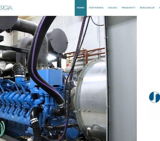 Site web Flipo Energia